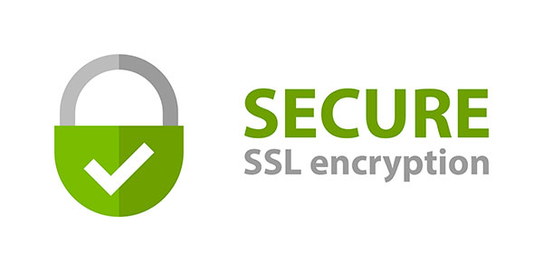 SSL Certificates Dublin