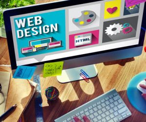 GUIDELINES TO CHOOSING A WEB DESIGN AGENCY