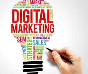 TIPS TO IMPROVING YOUR DIGITAL MARKETING