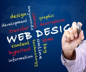 5 WEBSITE REDESIGN TIPS