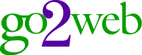 Go2web