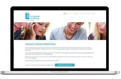 Language Learning International