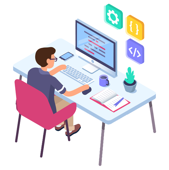 Web Design Services Howth