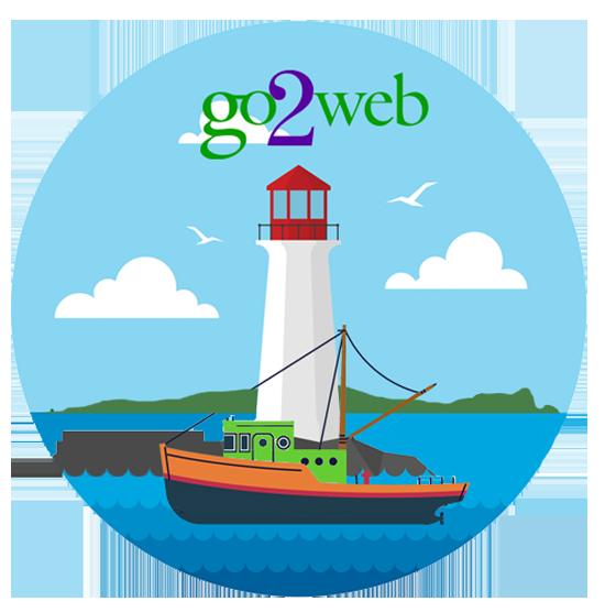 Web Design Howth