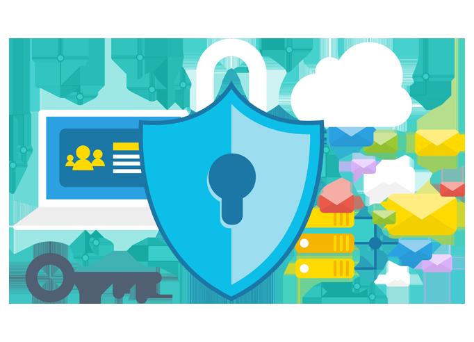SSL Certs Howth